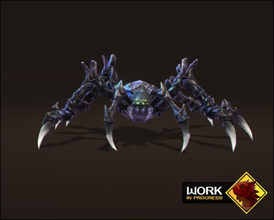 https://ubistatic-a.akamaihd.net/0004/prod/images/150121_Necro/Necro_Spider.jpg