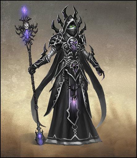 https://ubistatic-a.akamaihd.net/0004/prod/images/150312_Necro_Magic/Necro_Magic_Female_Mini.jpg