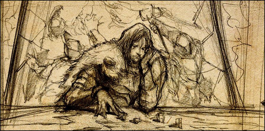 https://ubistatic-a.akamaihd.net/0004/prod/images/150421_10_Years_War_10/Sketch_Ivan.jpg