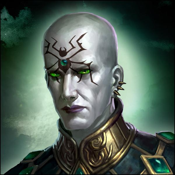 https://ubistatic-a.akamaihd.net/0004/prod/images/150428_Heroes_Necropolis/Zoltan.jpg
