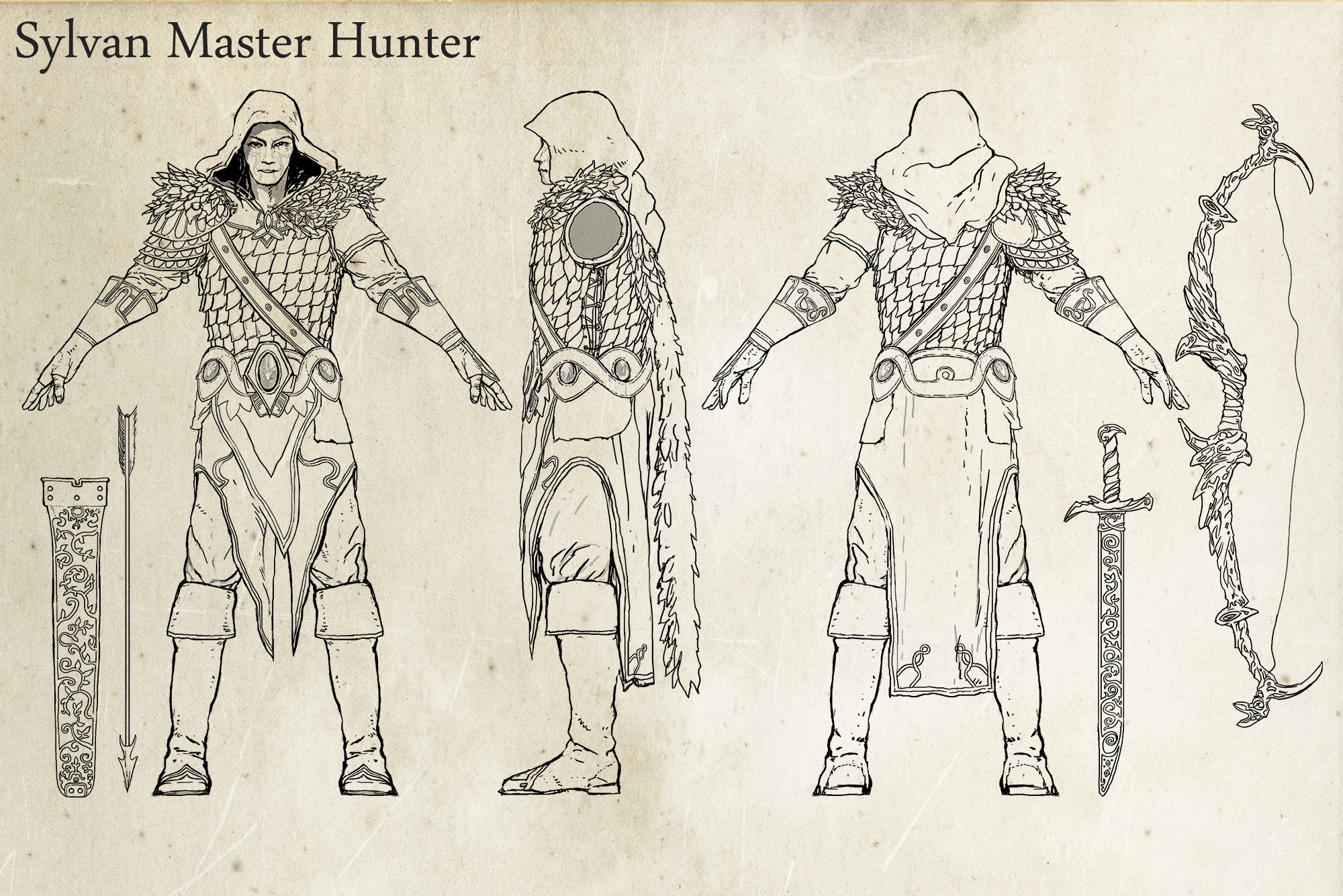 https://ubistatic-a.akamaihd.net/0004/prod/images/150622_Sylvan_1/MMH7_Master_Hunter_T.jpg
