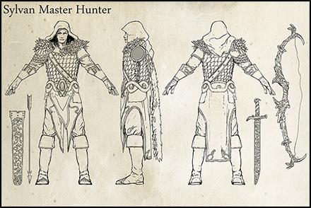 Cabir Master