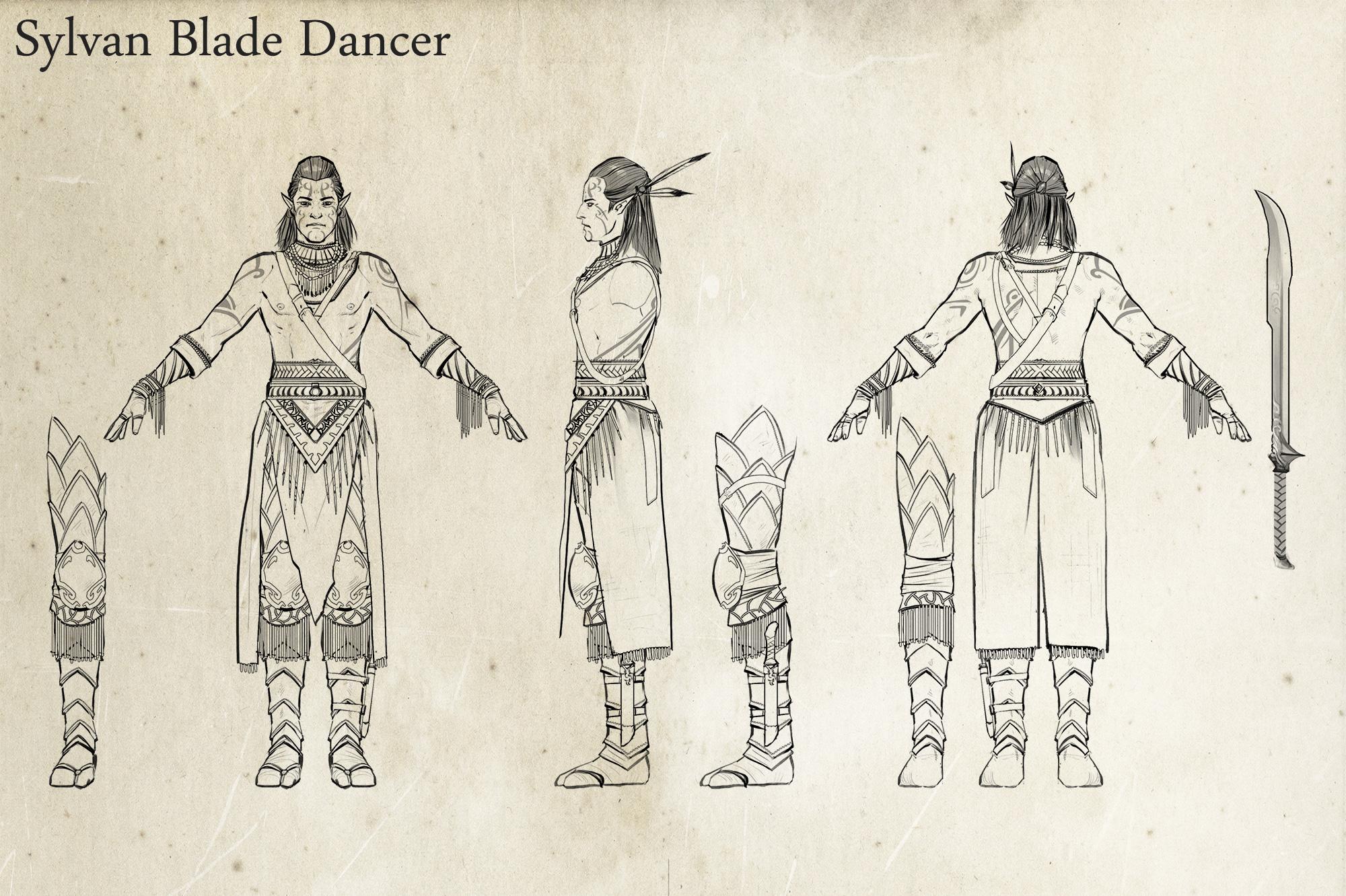 https://ubistatic-a.akamaihd.net/0004/prod/images/150624_Sylvan_2/MMH7_Blade_Dancer_T.jpg