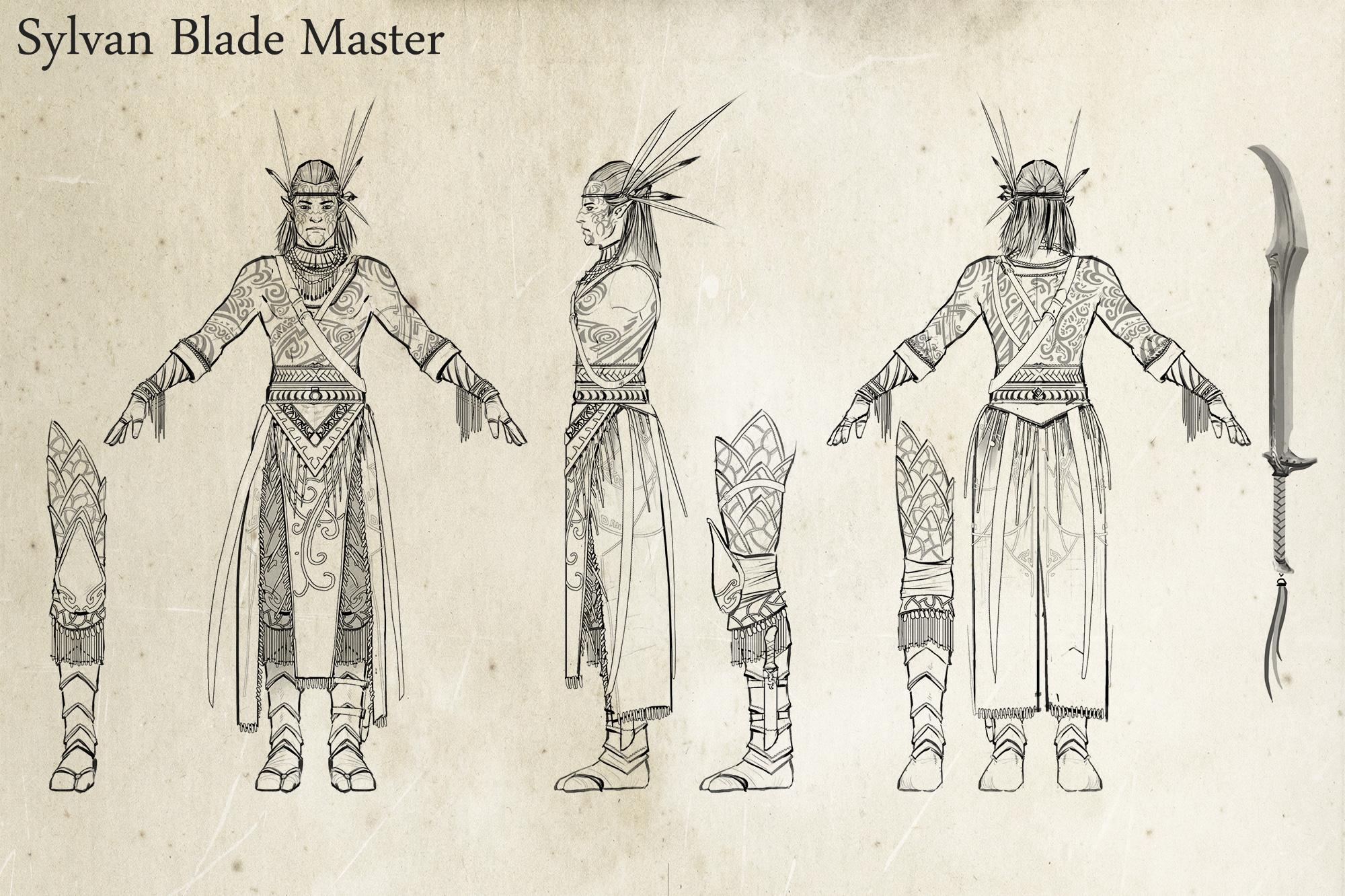 https://ubistatic-a.akamaihd.net/0004/prod/images/150624_Sylvan_2/MMH7_Blade_Master_T.jpg