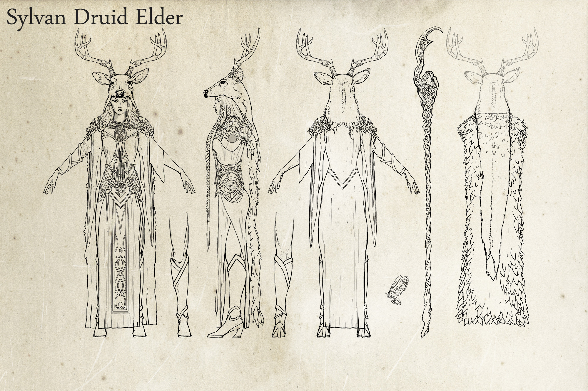 https://ubistatic-a.akamaihd.net/0004/prod/images/150624_Sylvan_2/MMH7_Druid_Elder_T.jpg