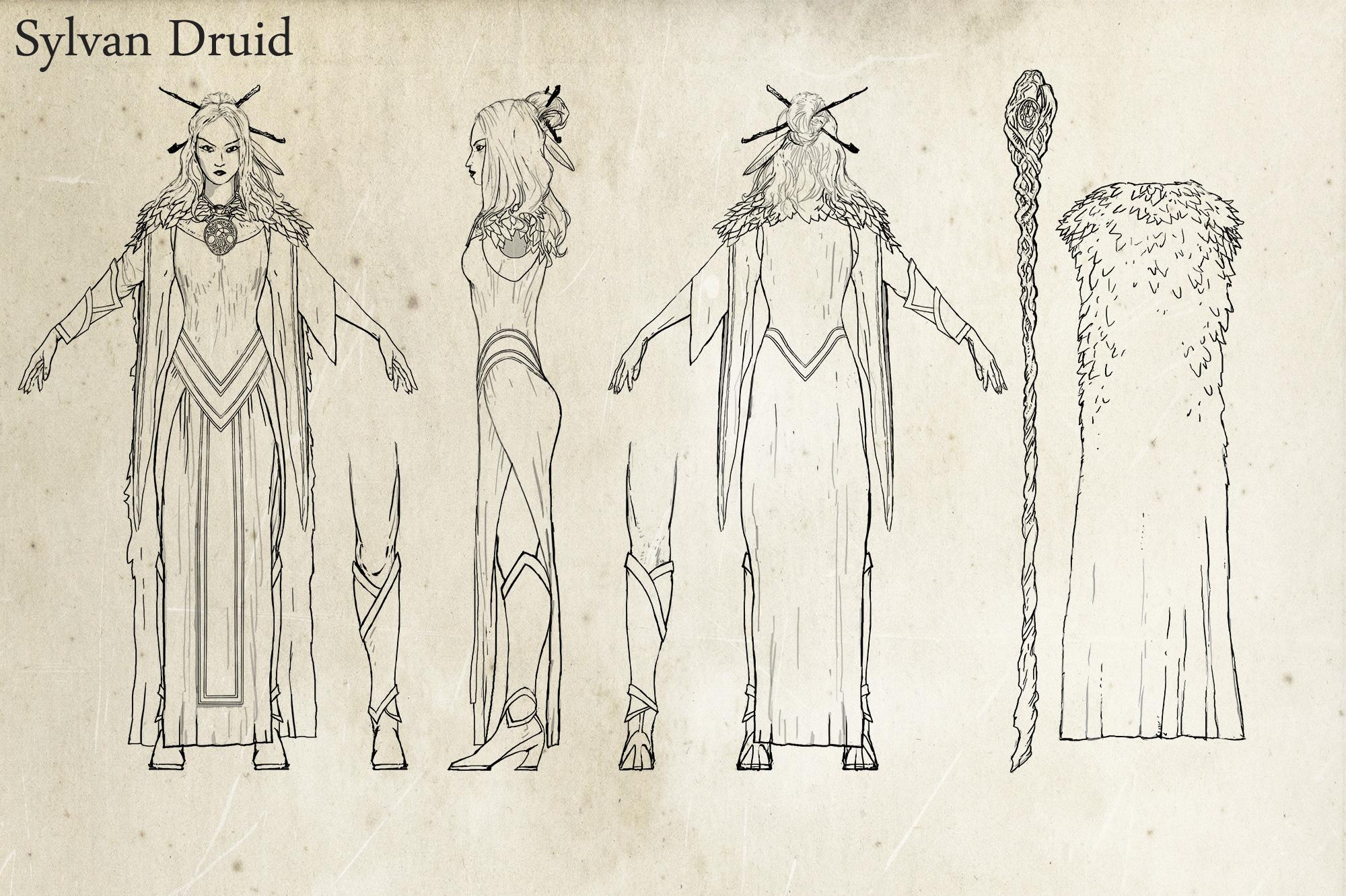 https://ubistatic-a.akamaihd.net/0004/prod/images/150624_Sylvan_2/MMH7_Druid_T.jpg