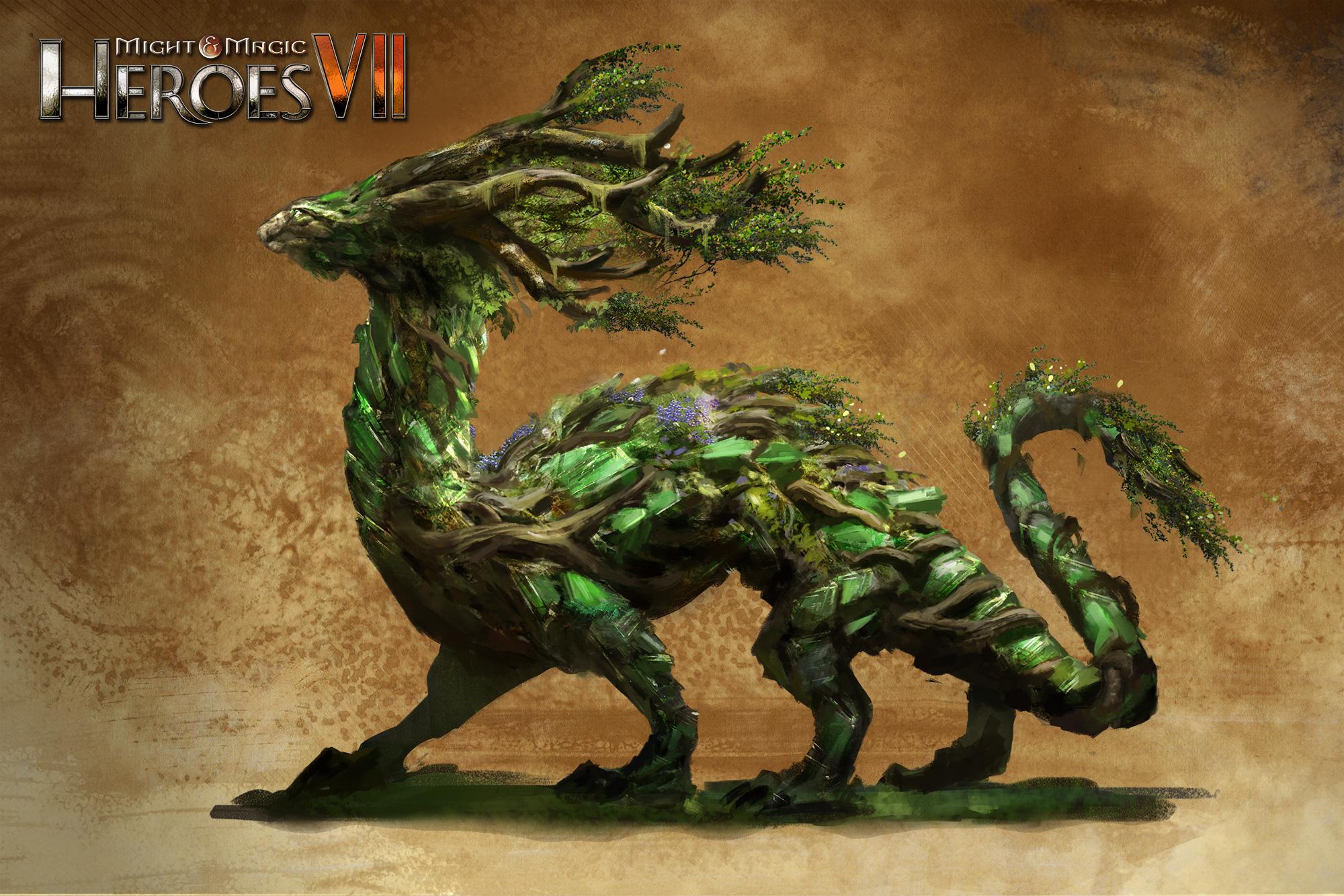 https://ubistatic-a.akamaihd.net/0004/prod/images/150626_Sylvan_3/MMH7_Emerald_Dragon_A.jpg