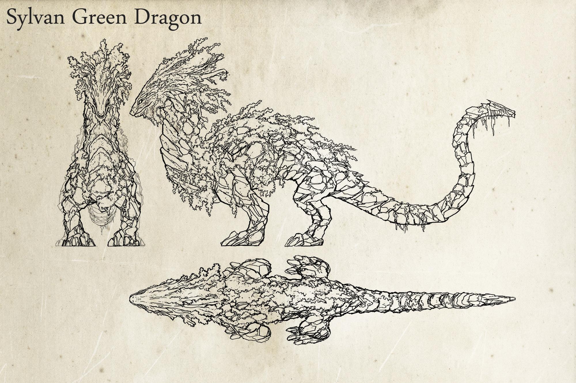 https://ubistatic-a.akamaihd.net/0004/prod/images/150626_Sylvan_3/MMH7_Green_Dragon_T.jpg
