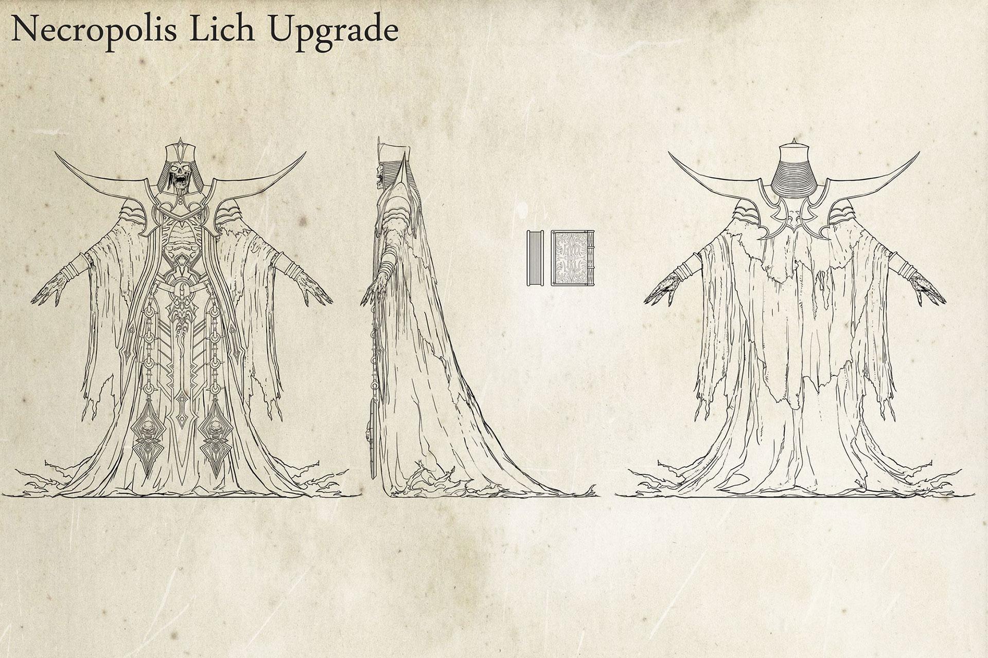 https://ubistatic-a.akamaihd.net/0004/prod/images/150722_cbe6ce5c83/Necro_Lich_Upg_T.jpg