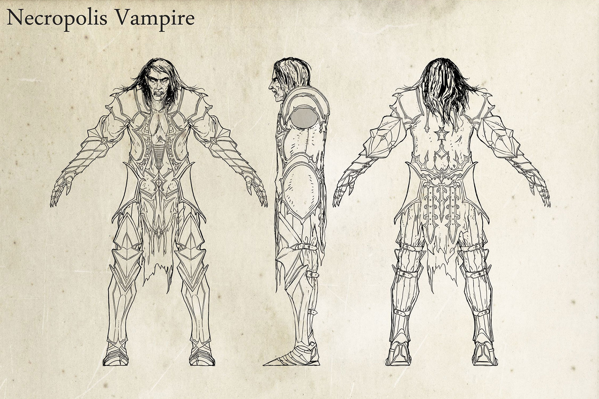 https://ubistatic-a.akamaihd.net/0004/prod/images/150722_cbe6ce5c83/Necro_Vampire_T.jpg
