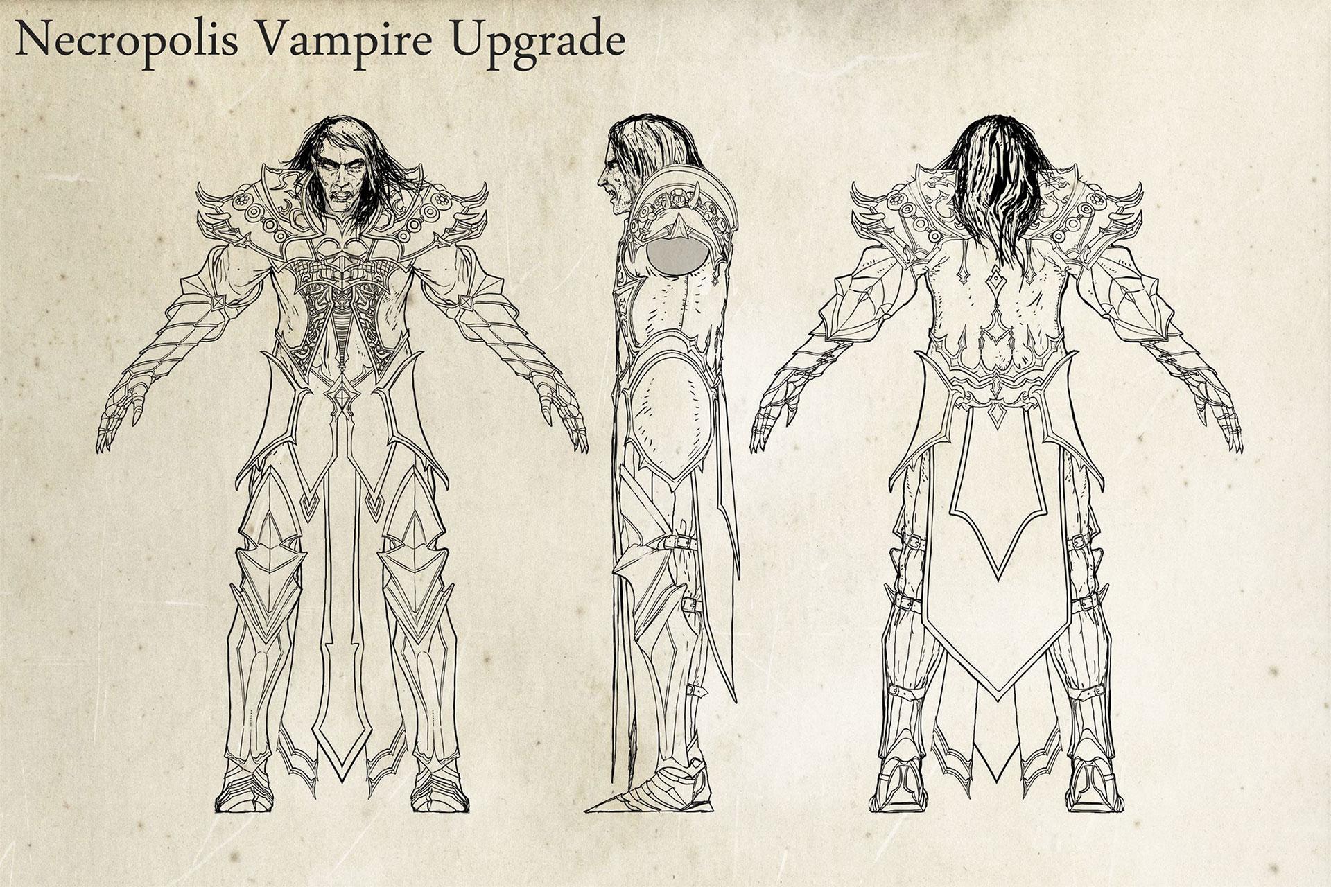 https://ubistatic-a.akamaihd.net/0004/prod/images/150722_cbe6ce5c83/Necro_Vampire_Upg_T.jpg