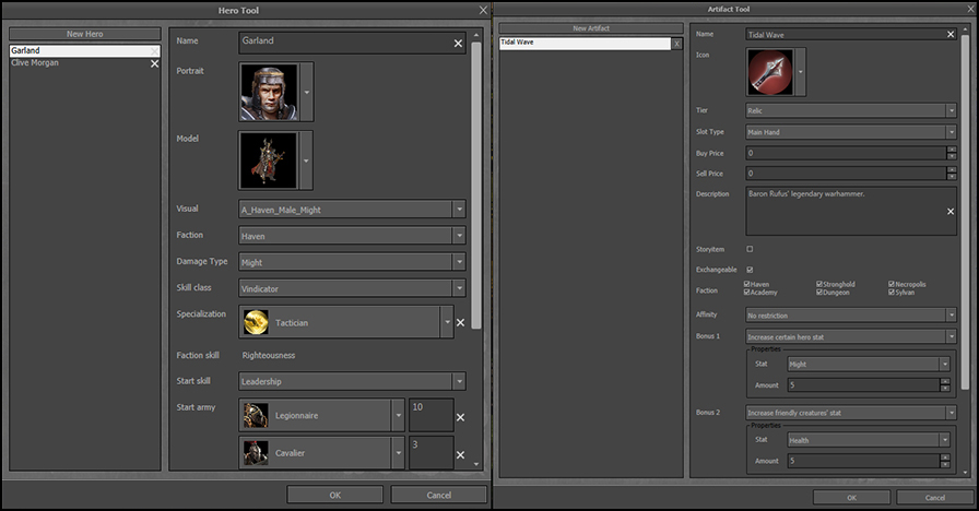 https://ubistatic-a.akamaihd.net/0004/prod/images/150724_d383e6e9b5/Hero-Artifact-Tools.jpg
