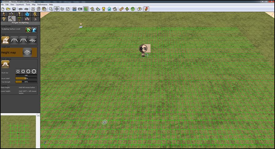 https://ubistatic-a.akamaihd.net/0004/prod/images/150724_d383e6e9b5/Map-Editor_UI.jpg