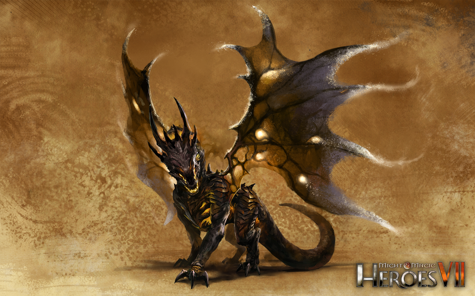 https://ubistatic-a.akamaihd.net/0004/prod/images/150810_35603b865c/PIC_creature_dungeon_shadow_dragon_artwork_large.jpg