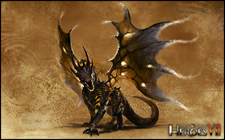 Virsha- The Lost PIC_creature_dungeon_shadow_dragon_artwork_mini