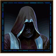 OD_Spymaster