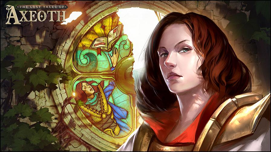 Мод на герои меча и магии 5