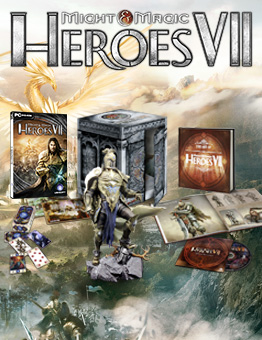heroes of might and magic 6 download full game free