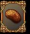 magické fazolky