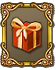 Un bel regalo tutto per voi!