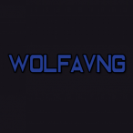WolfAVNG