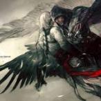 raven85160