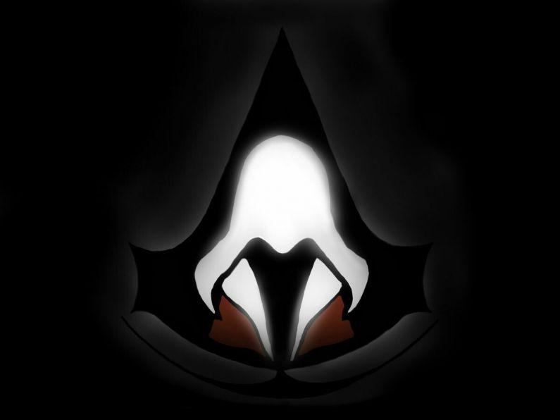 Assassins Creed Council Ubisoft