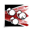 Image badge 34 fuze.fd4e9f74
