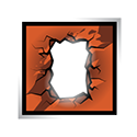 Image badge 52 thermite.7c02c54a