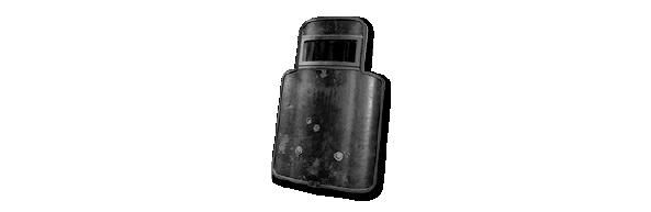 Image weapon 106fc3f0b ballisticshield.3c06e36e