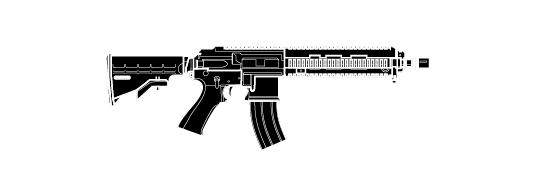 Image weapon 106fe714d 416ccarbine.1968a1ff