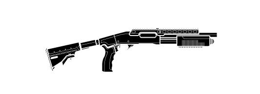 Image weapon 106fe714e m870.dd0e6607
