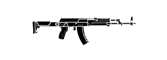 Image weapon 106fe7150 ak12.291e8e85