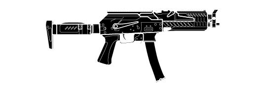 Image weapon 106fe7151 9x19vsn.2bc5e730