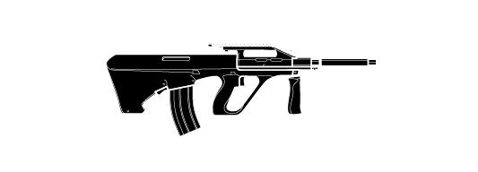 Image weapon 9b2ca14a auga2.4f1dfe42