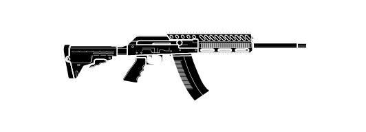 Image weapon 9b2cb313 sasg12.b62cf70e