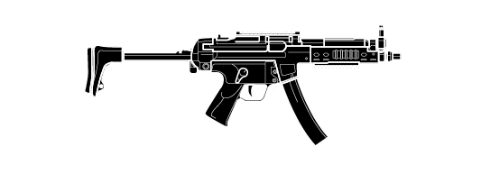 Image weapon b79310c1 mp5.497b3001