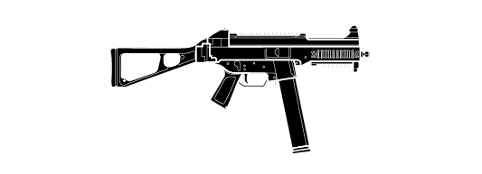 Image weapon b79310cf ump45.e7b2da3c