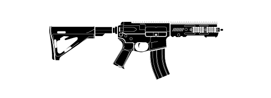 Image weapon b79310d2 r4c.f432e69b
