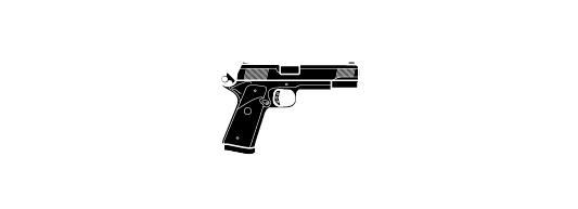 Image weapon b79310d7 m45meusoc.b9b16fc1