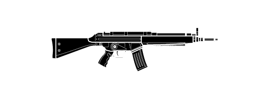 Image weapon b79310d8 ar33.0929a7d6