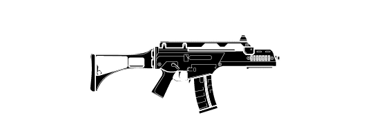 Image weapon b79310de g36c.249a77d8