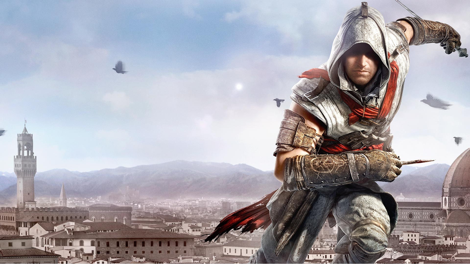 free download game assassins creed identity for android