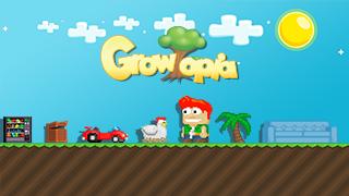 Growtopia Ubisoft Support