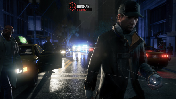 Watch Dogs Review Roundup