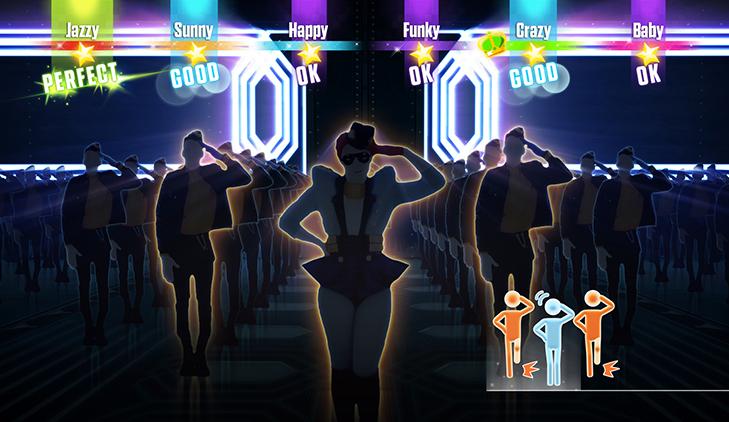 Just Dance 2016 - Just Dance Controller App