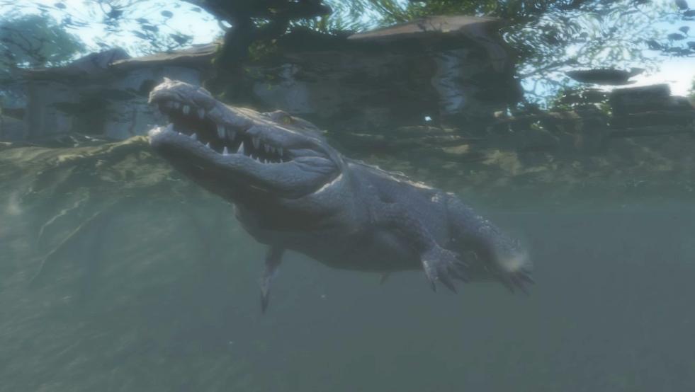 Far Cry's Deadliest Hunts