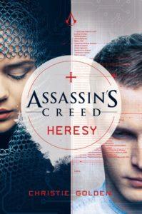 ac_heresysept2016