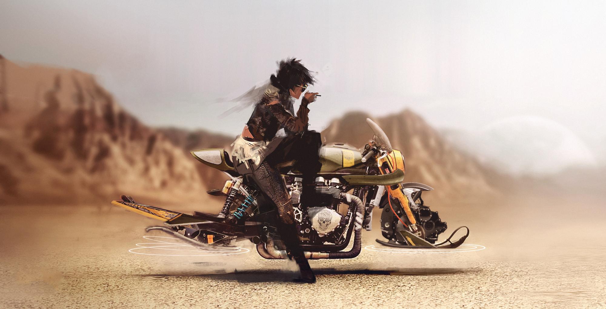 bge2_pack_e3_concept_motorbike