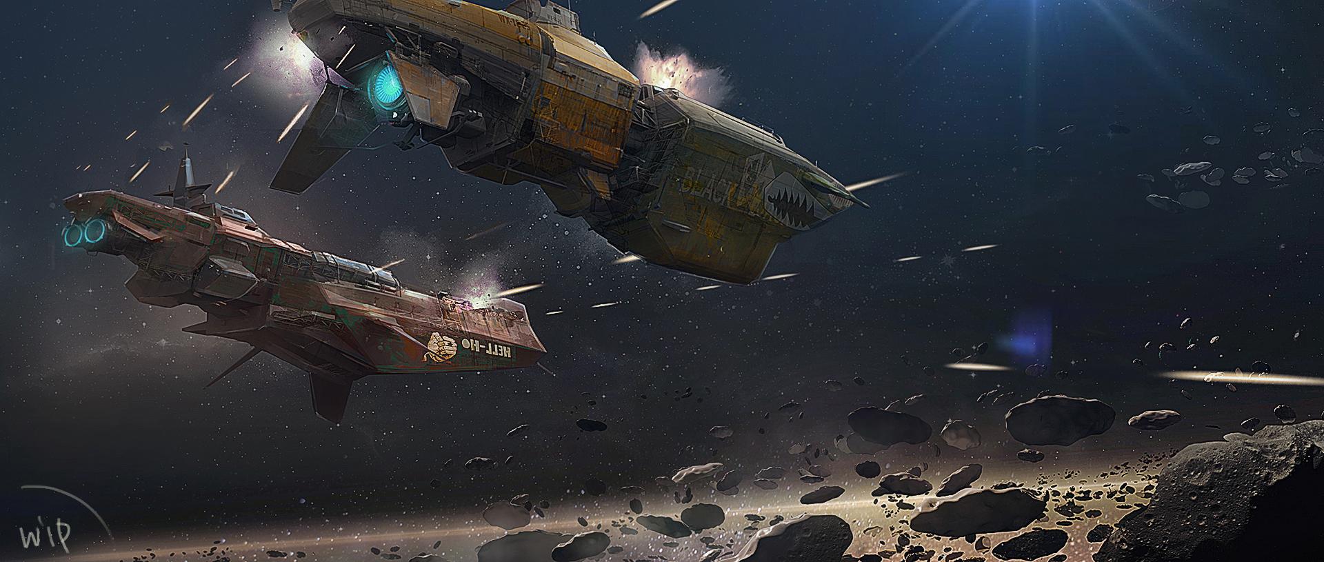 bge2_pack_e3_concept_space_battle